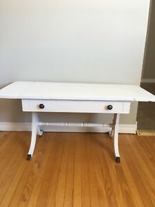 Reduced! Antique table