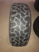 Tyres Elanora Gold Coast South Preview