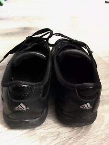 Price negotiable adidas shoes women's