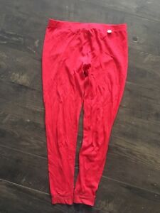 Ladies Helly Hansen Lifa Pants