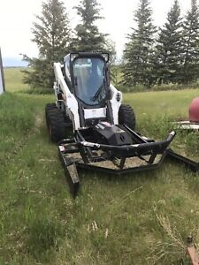 Brush Cutter | Kijiji in Alberta  - Buy, Sell & Save with Canada's