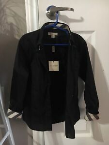 Kids Authentic Burberry Shirt NEW**