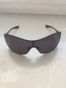 oakley glass warrnambool  genuine oakley sunglasses