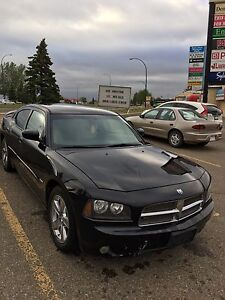 07 Dodge Charger RT 5.7L V8 HEMI
