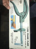 PICTURE FRAME PLIERS  $10  NEW London Ontario Preview