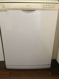 Fisher & Paykel  Dish washer