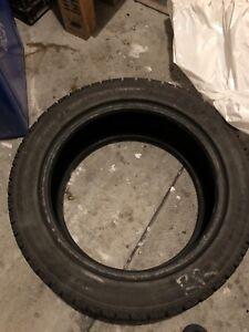Pneus Toyo NEUFS 205/50r16 87h