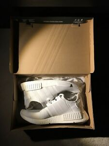 NMD R1 size 9.5