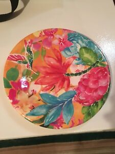 New Bowring lunch size platter plate & Bowrings | Buy or Sell Kitchen \u0026 Dining in Ontario | Kijiji ...