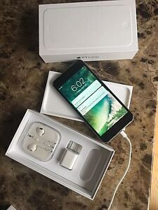 iPhone 6 Plus 64Gb No contract