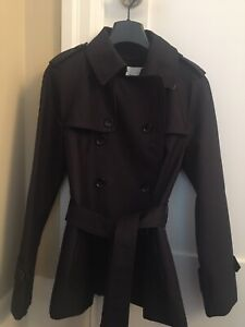 Trench Coat/Jacket  Coach New women's