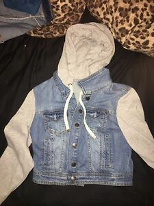 $15 denim jacket Canning Vale Canning Area Preview