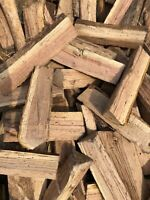 Fire wood sales! And tree removal!