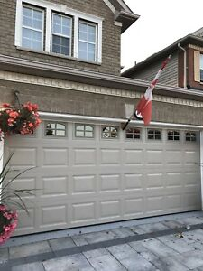 Bolton Garage Door & Opener Repair | Affordable | 24/7 Call Now