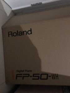 roland digital piano Melbourne CBD Melbourne City Preview