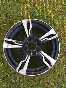 """4 mags Universel 15"""" 4x100/ 4x108"""