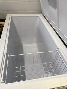 Freezer SOLD