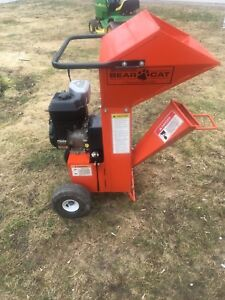 Lawn Equipment and Generator Sale