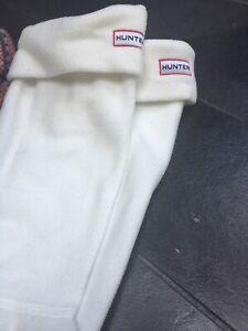 Bas Hunter socks