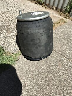 Truck air bag suspension for sale