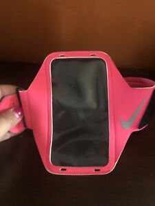 Running armband phone cases
