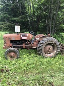Grader | Find Farming Equipment, Tractors, Plows and More in