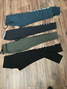 Brand new size M Ivy Park leggings & sweatpant