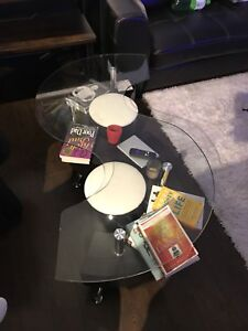 Coffee S table