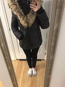 Menteau d'hiver mackage à vendre