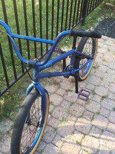Bmx bike for sale!