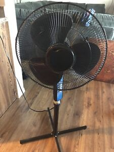 Fans - 2 for $10
