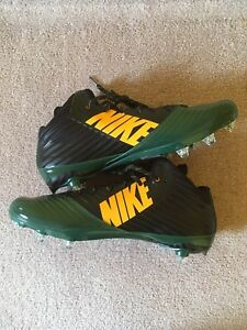 Nike Football Cleats Size 14