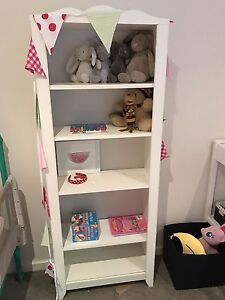 IKEA shelves Nedlands Nedlands Area Preview