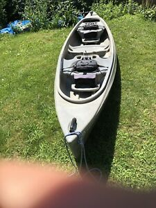 Mad River Canoe | ⛵ Boats & Watercrafts for Sale in Canada