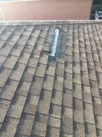 ROOF REPAIRS FOR ALL ROOF RELATED ISSUES