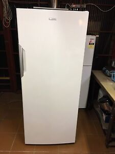 Electrolux 430 L refrigerator Bexley Rockdale Area Preview