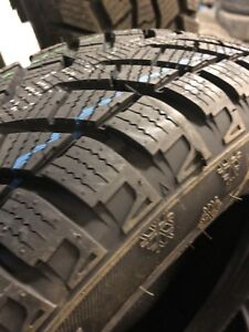14 inch winter tires new . 175/70/14