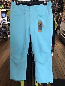 Roxy Women's snow pants