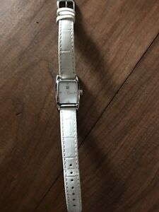 Montre/Watch ESQ by Movado