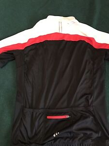 Cycling Jersey North Adelaide Adelaide City Preview