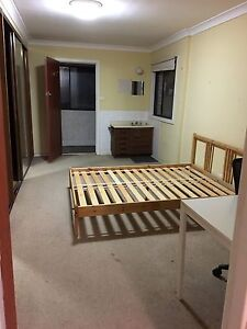 Beecroft master room for rent, one min walk to station Beecroft Hornsby Area Preview