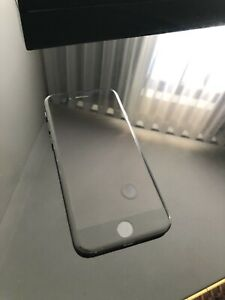 iPhone 7 128GB Space Grey