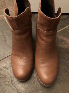 Women's Timberland Booties