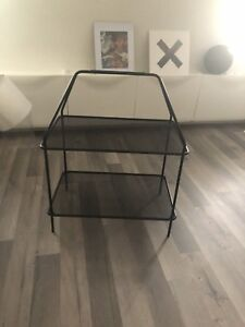 Magazine or Plant Stand
