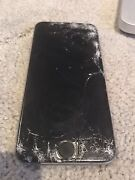 Wanted Broken Smashed Unwanted Faulty Locked IPhones IPads MacBooks South Morang Whittlesea Area Preview