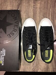 Wanted: Converse Unisex Shoes
