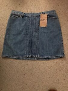 2848a0a3 denim skirt size in New South Wales   Gumtree Australia Free Local  Classifieds