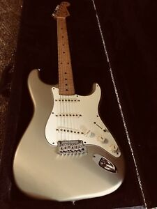 FS/FT Fender 50's Classic Player Stratocaster
