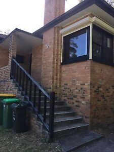 3 bedroom house 2 minutes from Rosanna Station Rosanna Banyule Area Preview