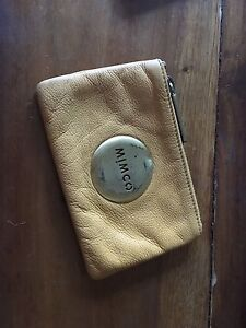 Mimco wallet for sale Newcastle Newcastle Area Preview
